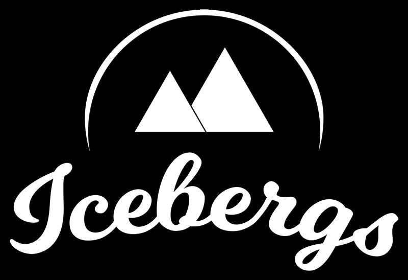 Iceberg-highres
